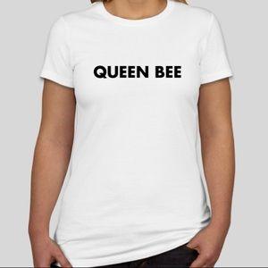 Queen Bee Tshirt